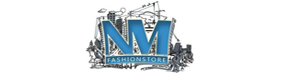 NM Fashion Store